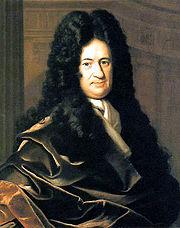 180px-Gottfried_Wilhelm_von_Leibniz.jpg